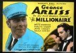 Arl Mill1