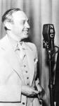 Jack Benny3
