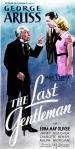 Last Gentleman002_Final