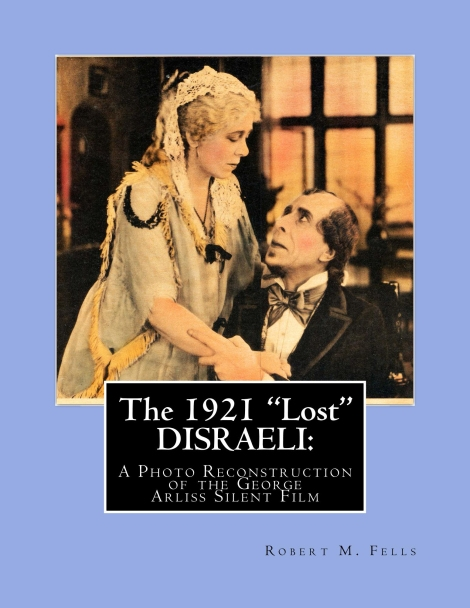The_1921__Lost__DISR_Cover_for_Kindle