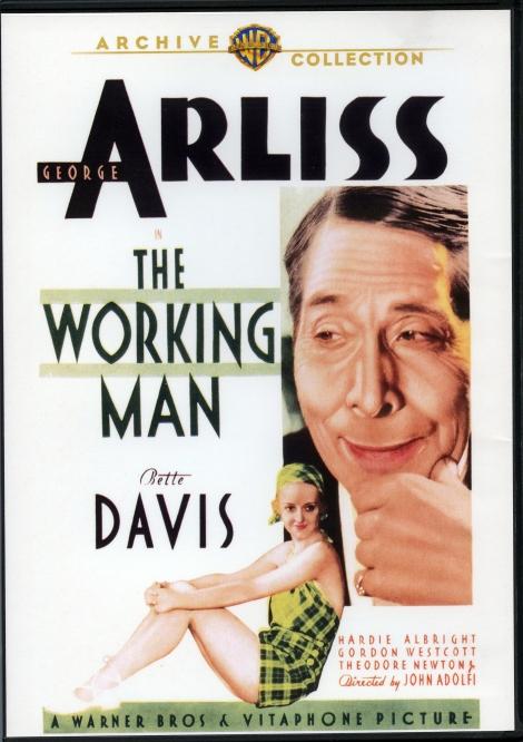 Working Man008