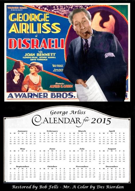 Arliss Calendar 2015 1_Final