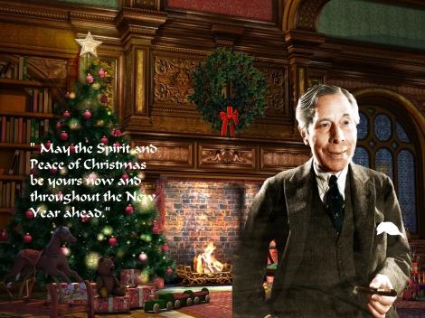 Arliss Christmas 1 copy jpg
