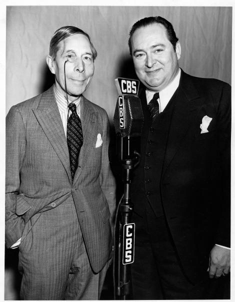 Radio Jan 1938001