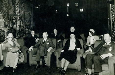 screening-the-iron-duke-1935-2