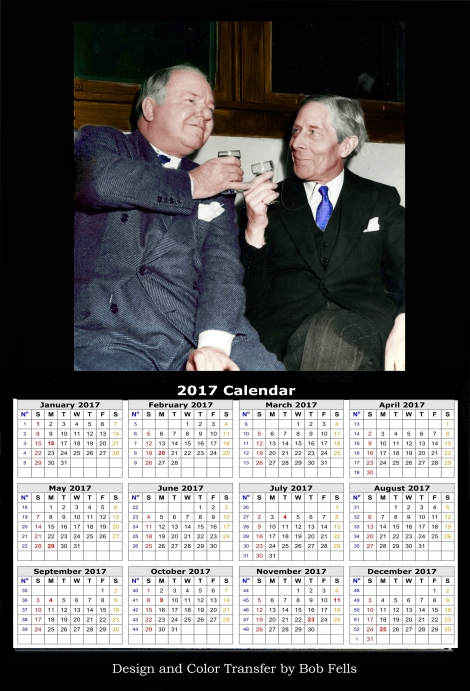2017-calendar-films-arliss-and-fields