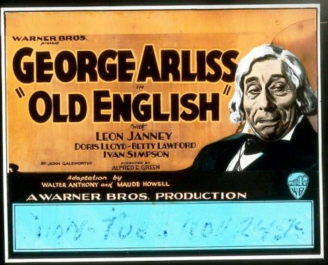 arl-old-english