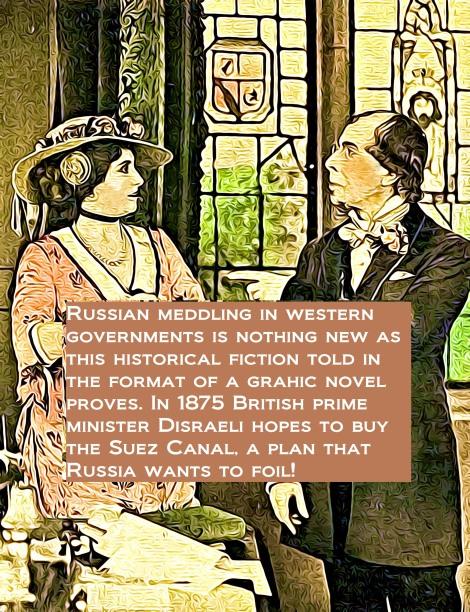 1921 Disraeli LC 4z (2)_edited-2